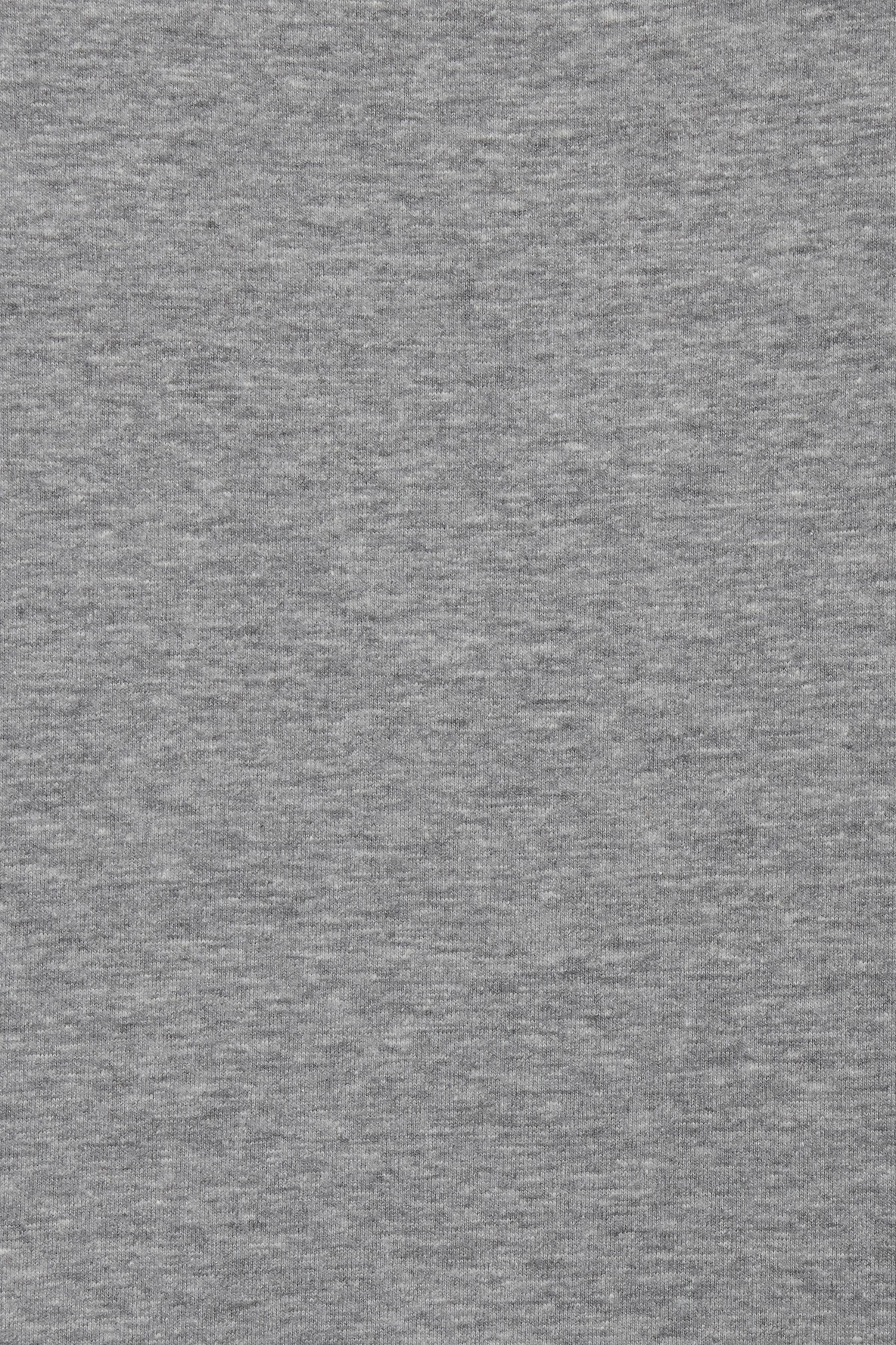 Asphalt melange T-shirt – Køb Asphalt melange T-shirt fra str. XS-XXL her