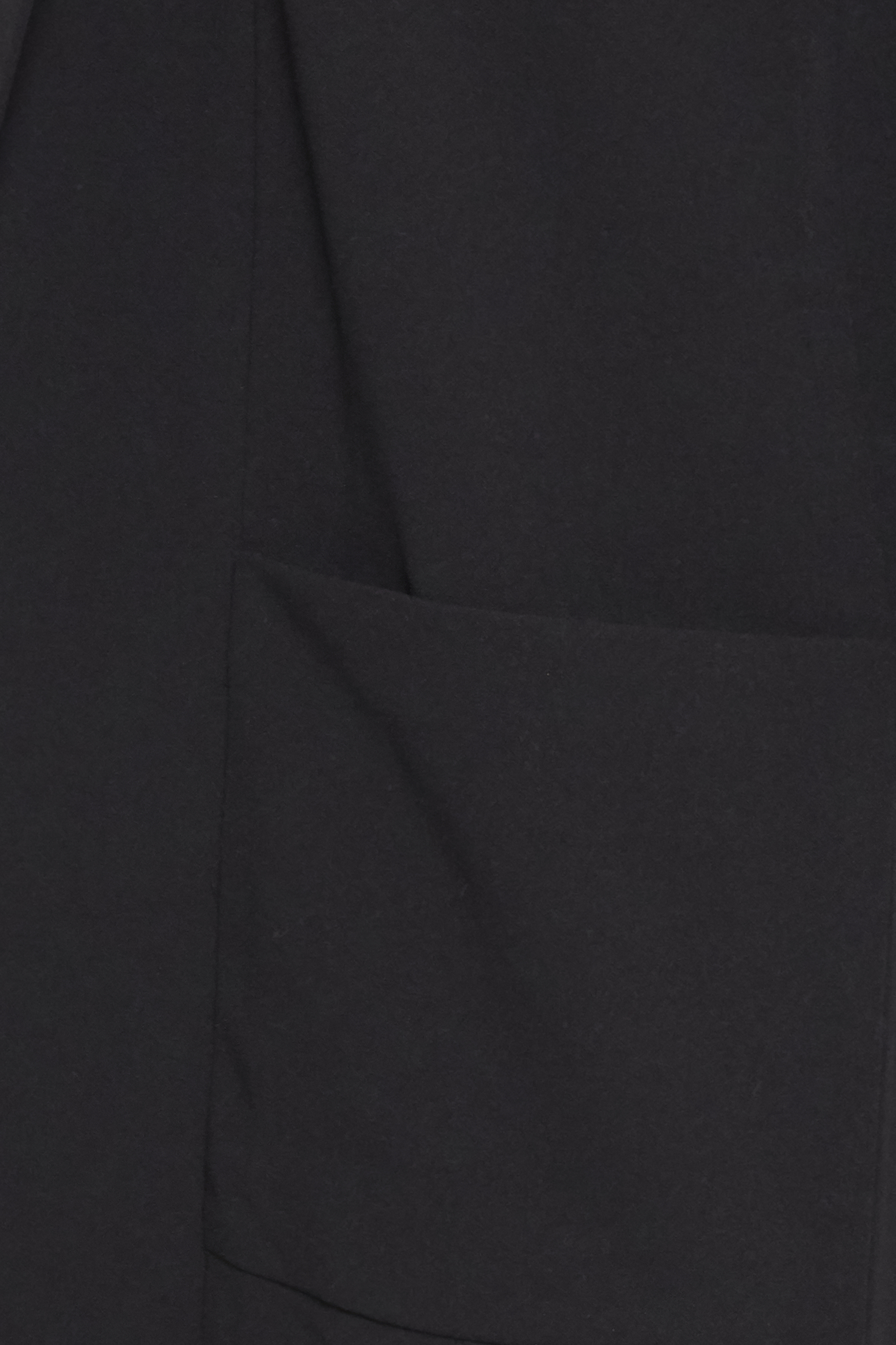 Black Blazer – Køb Black Blazer fra str. S-XXL her