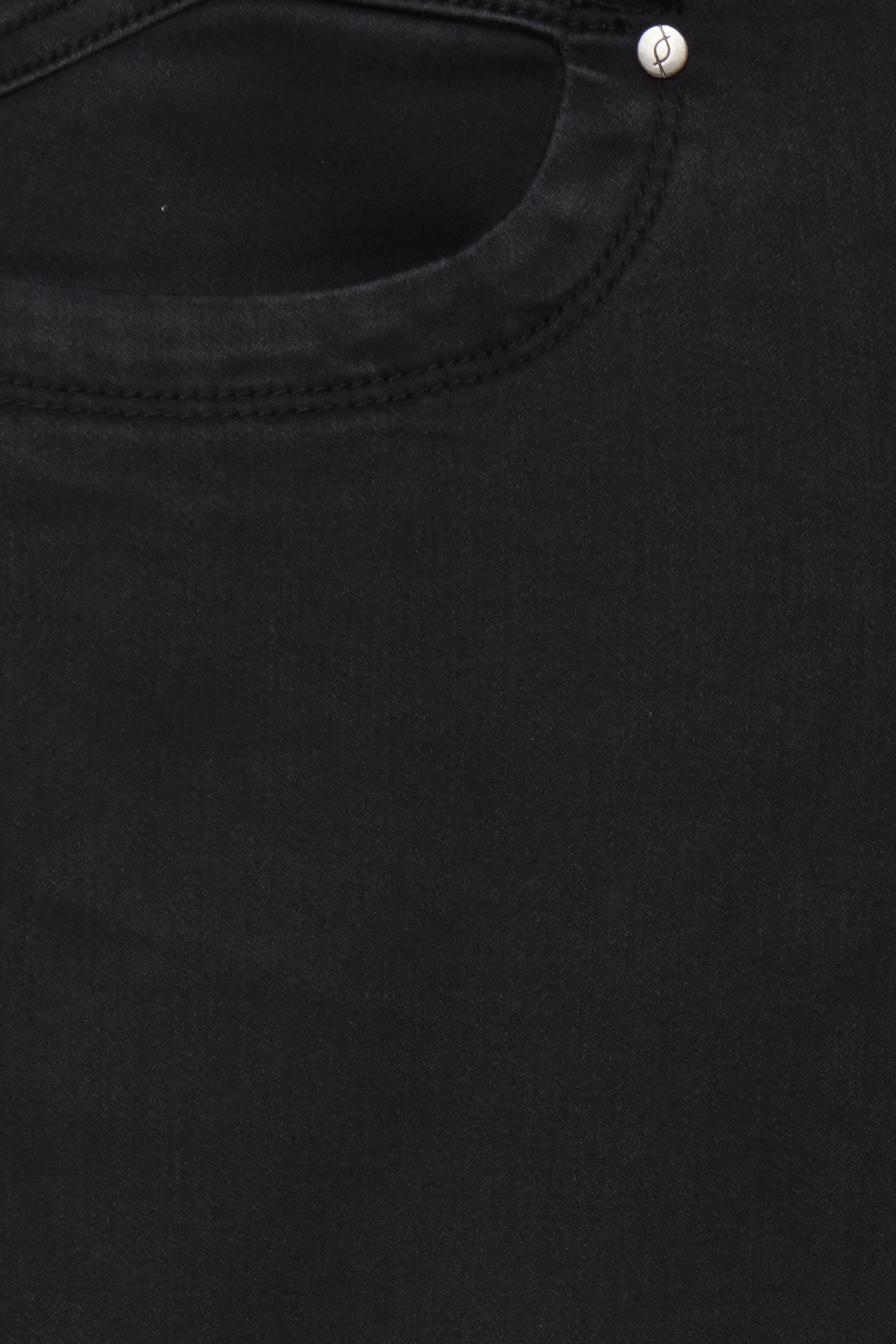 Black denim Jeans – Køb Black denim Jeans fra str. 34-44 her
