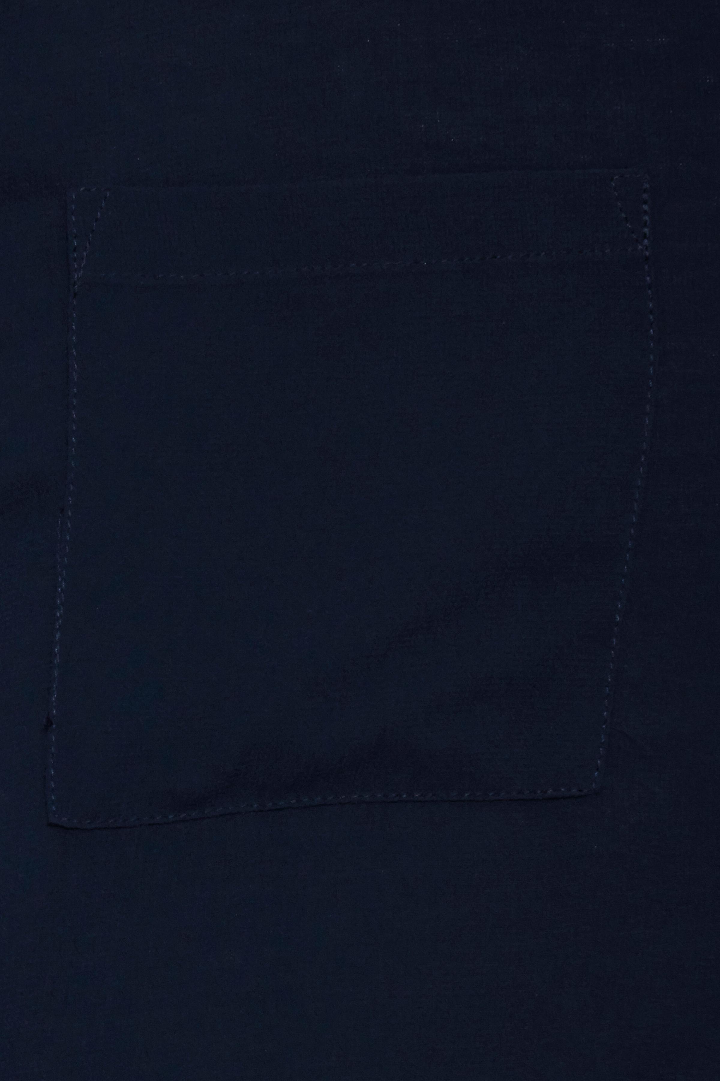 Black Iris Kortærmet bluse – Køb Black Iris Kortærmet bluse fra str. XS-XXL her