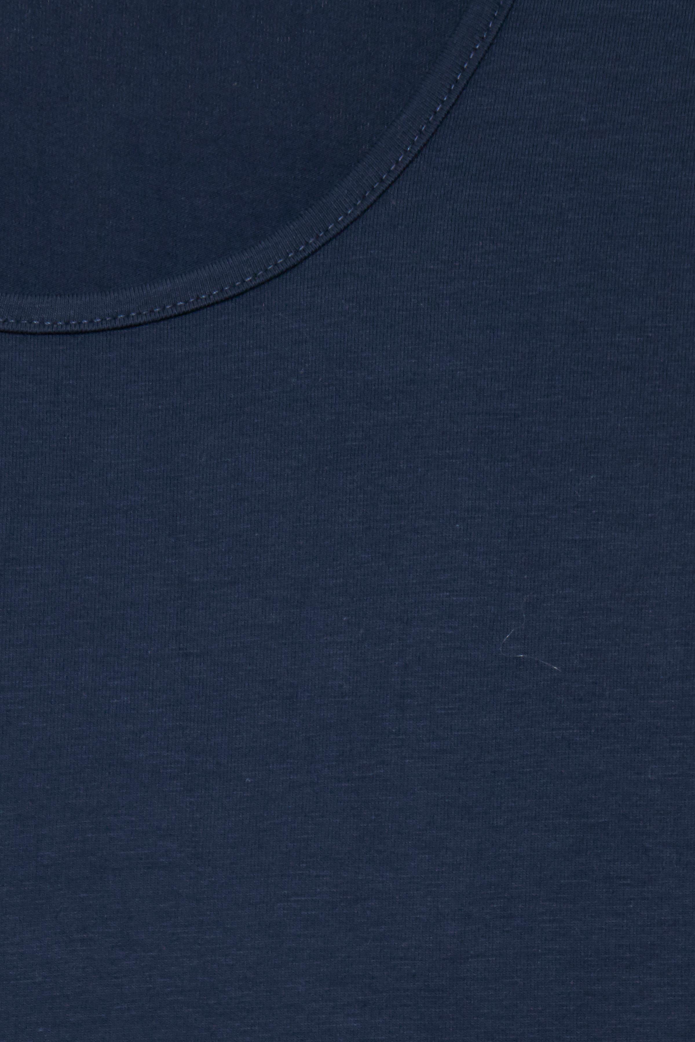 Black Iris T-shirt – Køb Black Iris T-shirt fra str. XS-XXL her