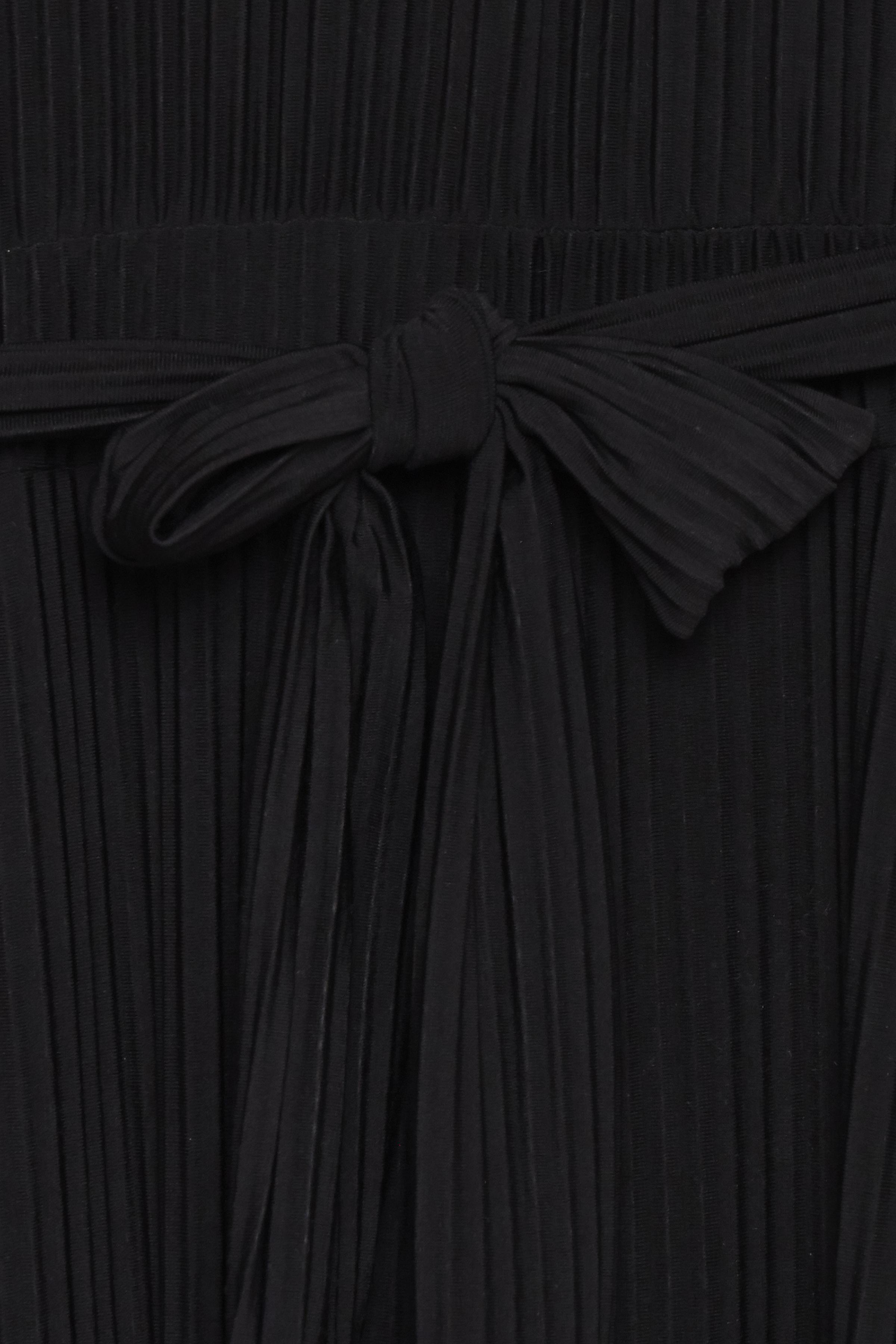 Black Jumpsuit – Køb Black Jumpsuit fra str. XS-XL her