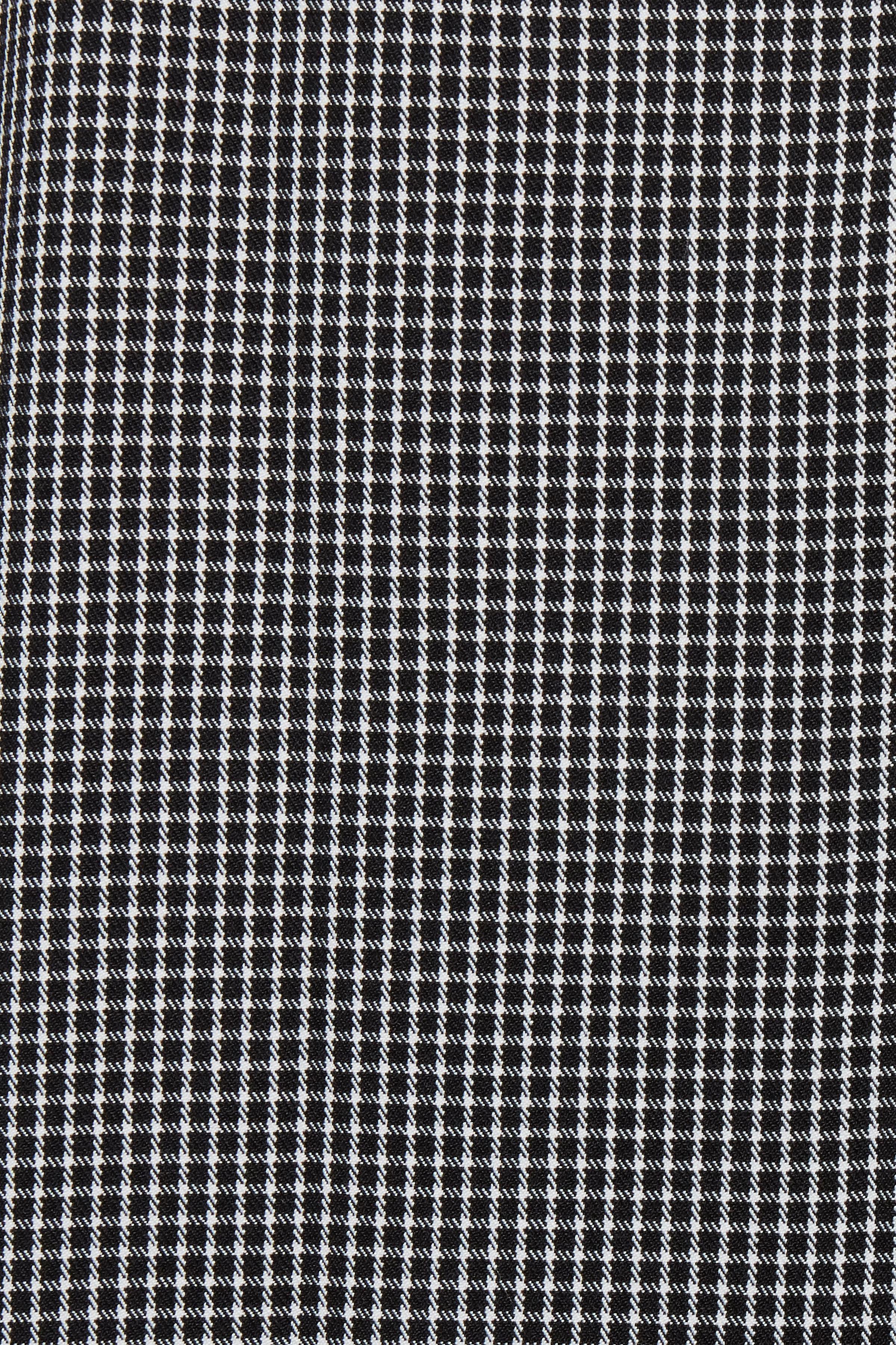 Black mix Nederdel – Køb Black mix Nederdel fra str. 34-44 her