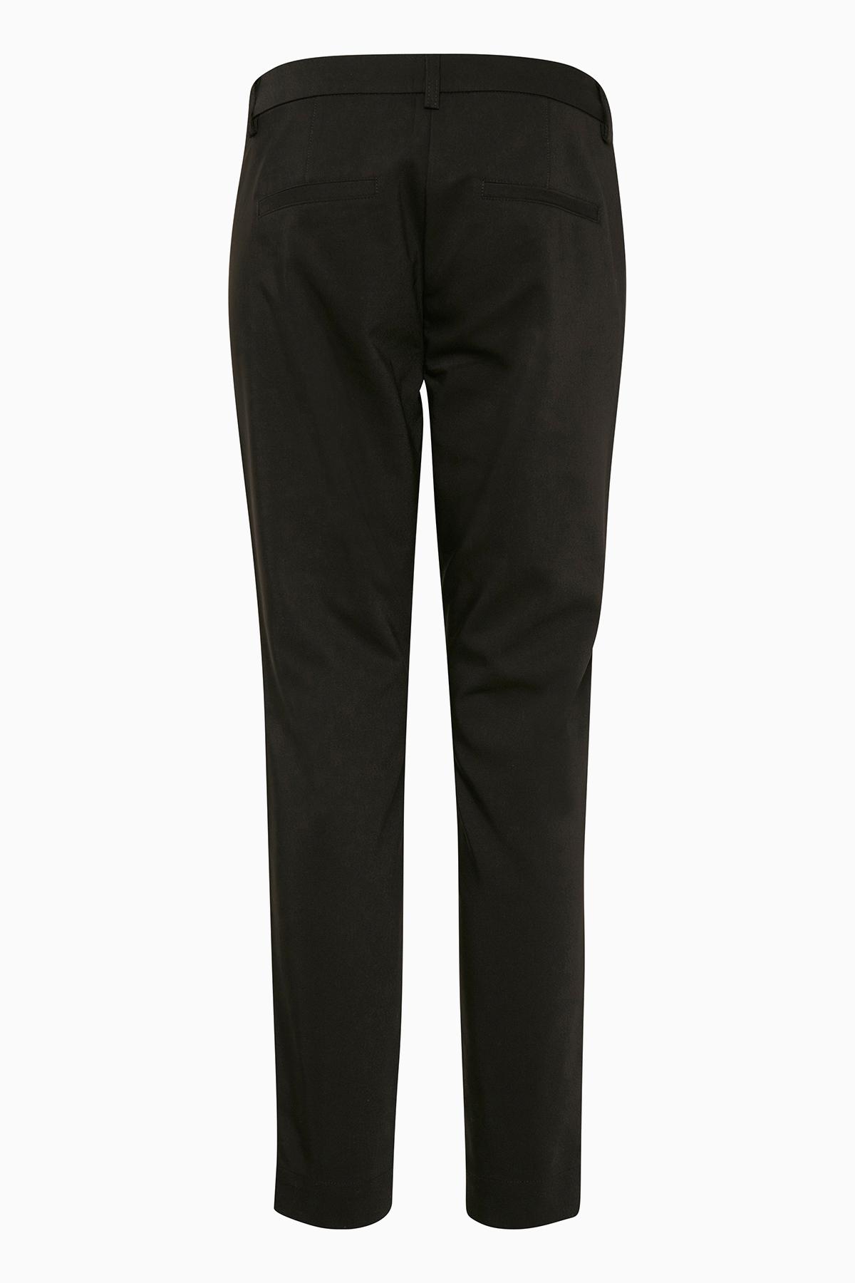 Black Pants Suiting – Køb Black Pants Suiting fra str. 34-46 her