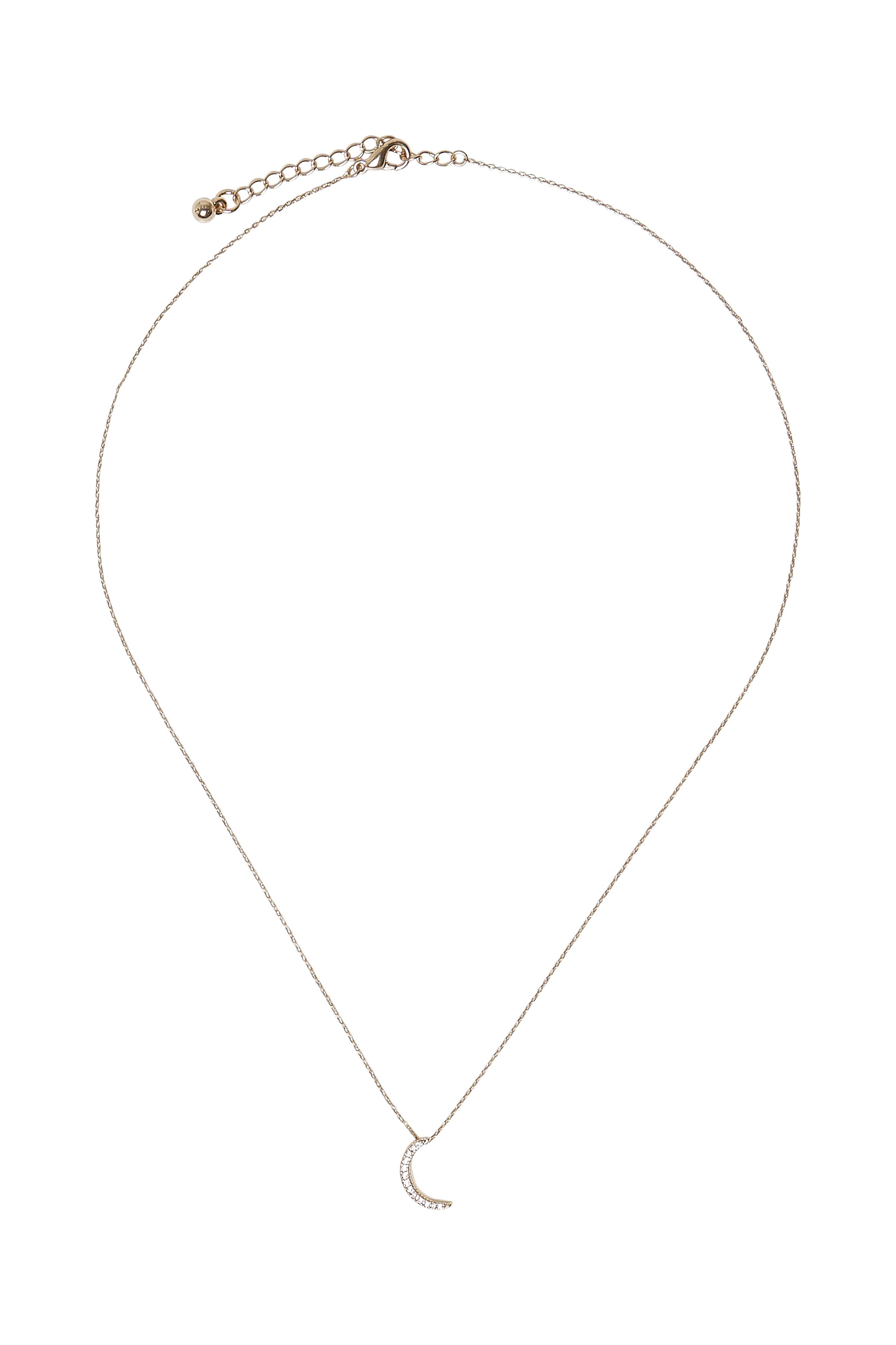 Guld Smykker – Køb Guld Smykker fra str. ONE her