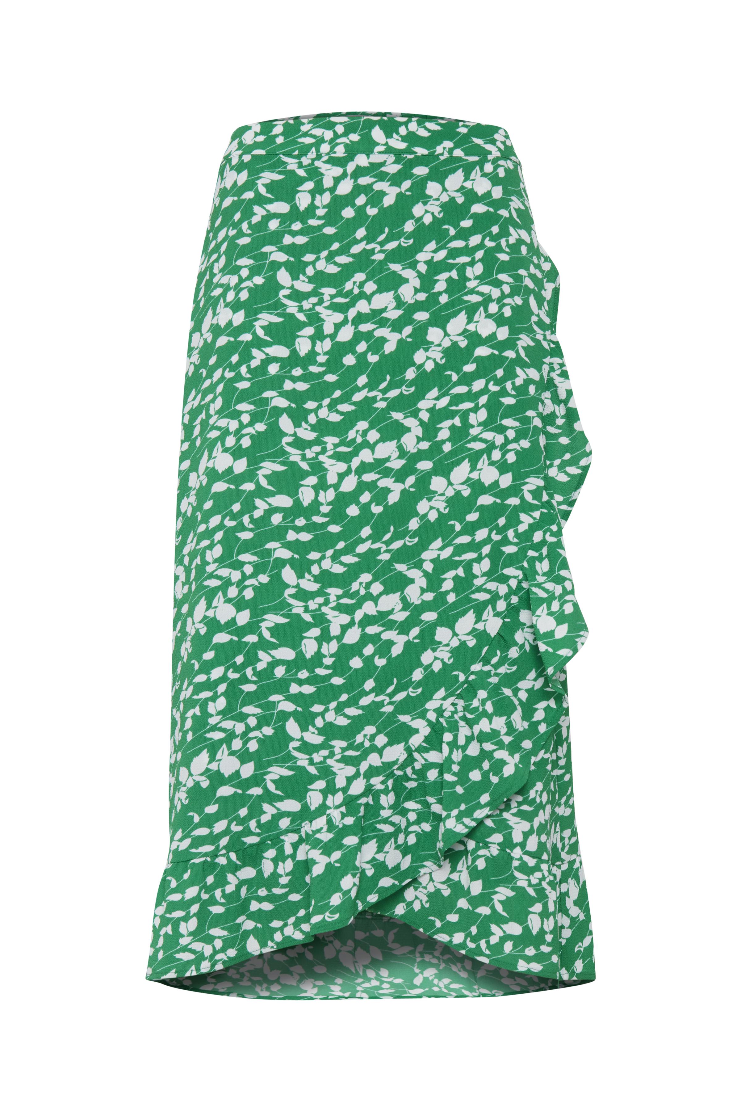 Jolly Green mix