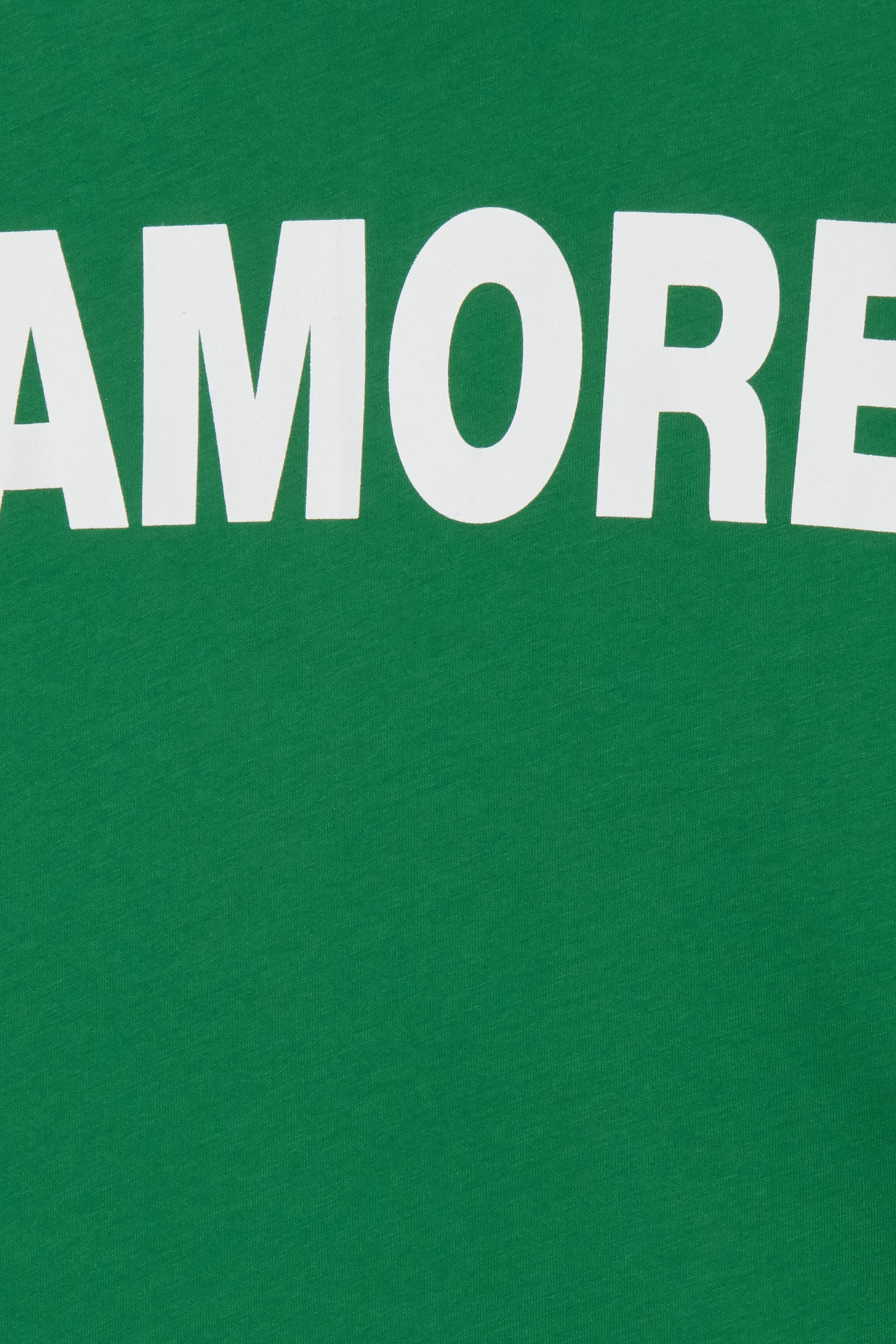 Jolly Green T-shirt – Køb Jolly Green T-shirt fra str. S-XXL her