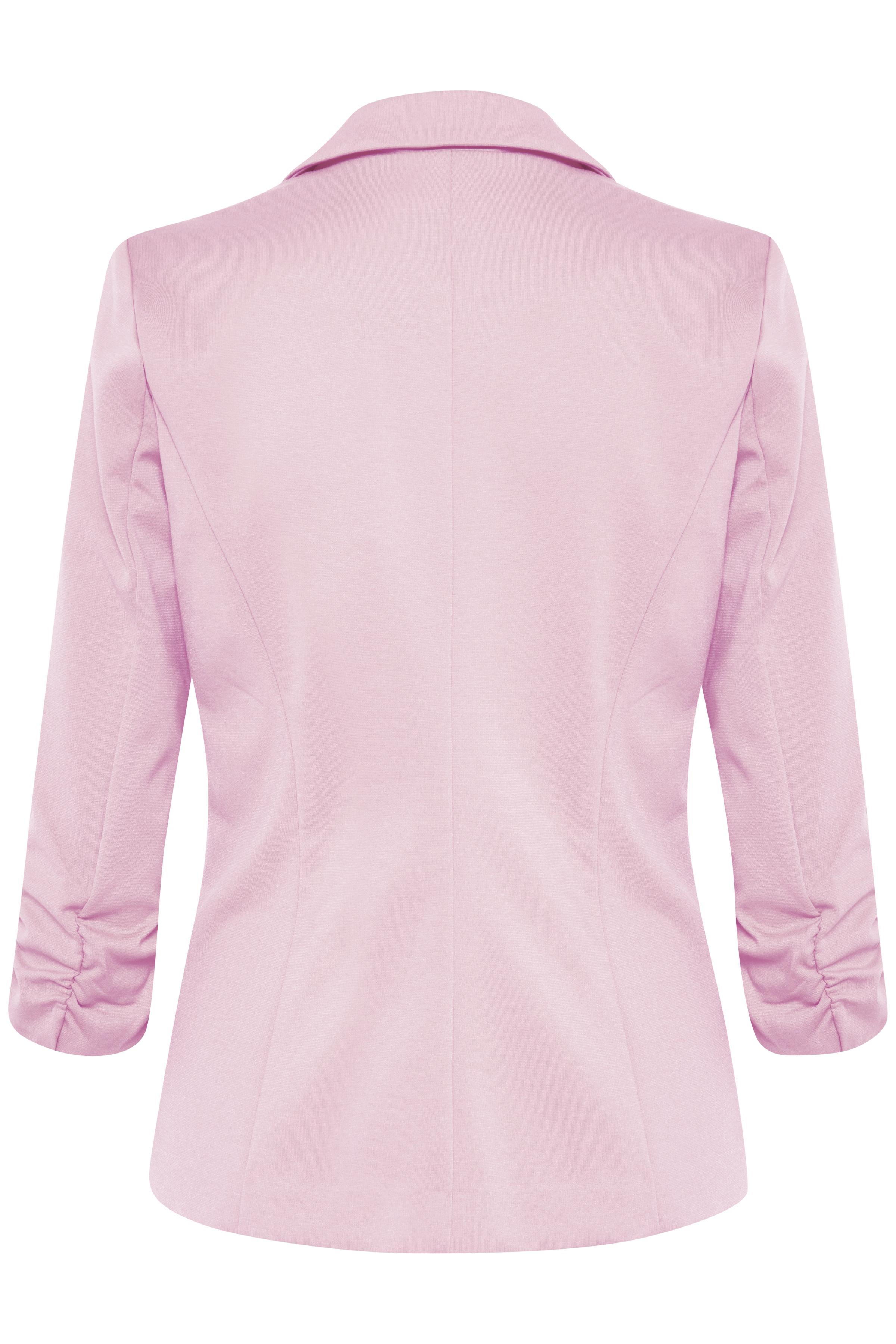 Pink Lady Blazer – Køb Pink Lady Blazer fra str. S-XXL her
