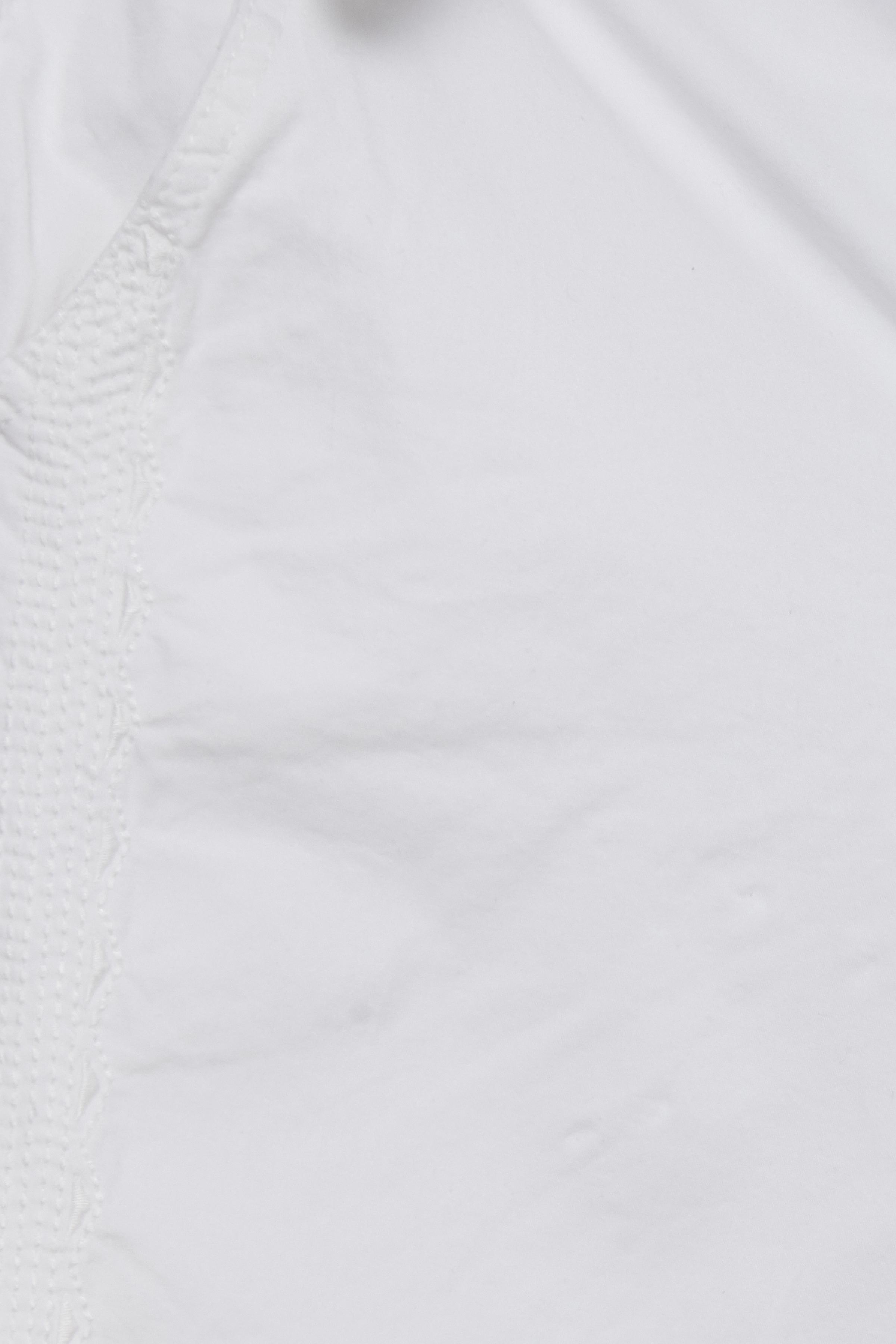 White Shorts – Køb White Shorts fra str. 36-46 her